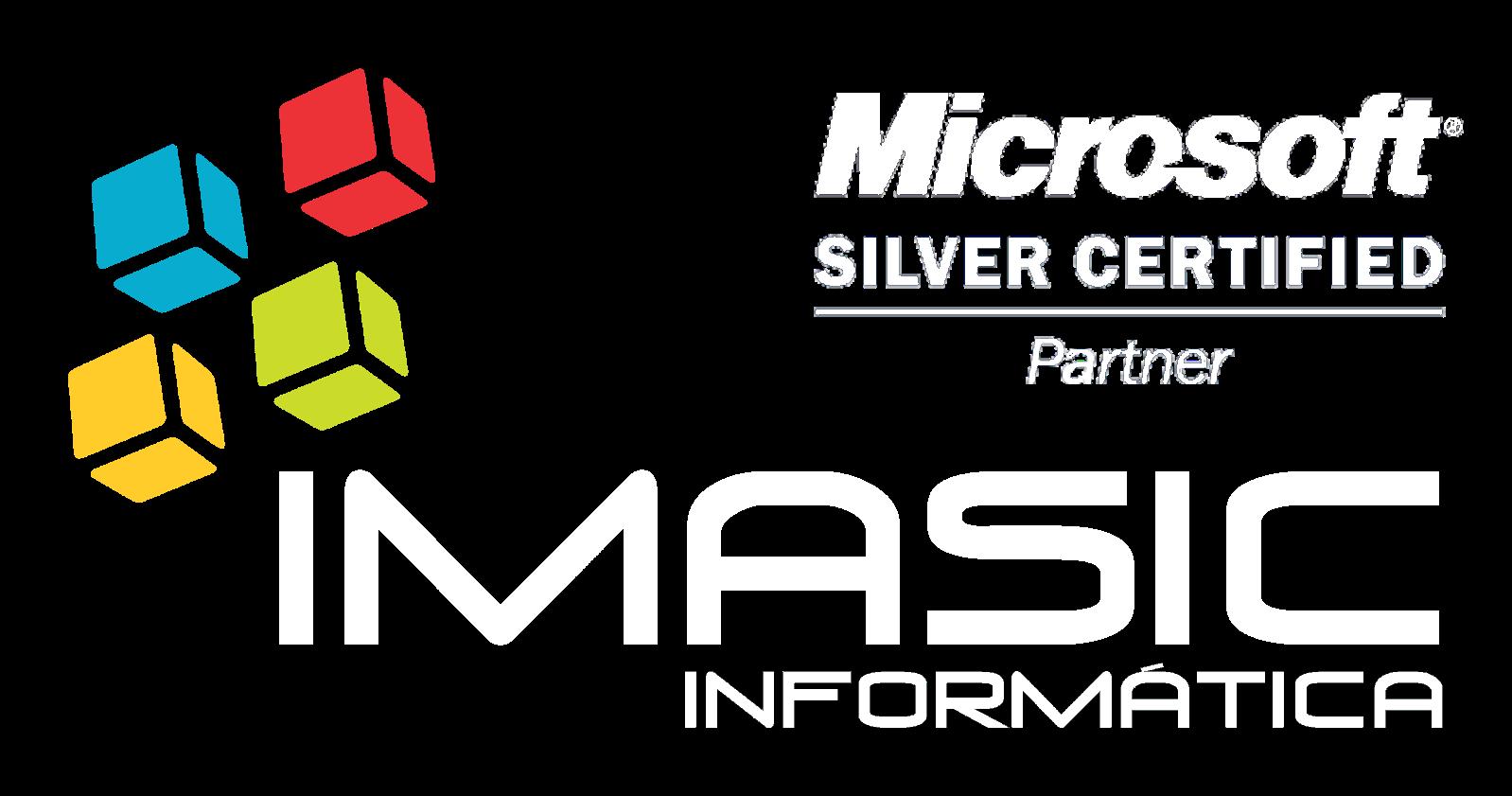 Imasic Informática