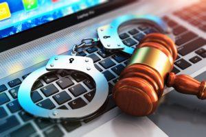 Legalizar software office