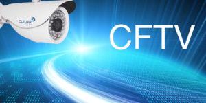 Camera CFTV
