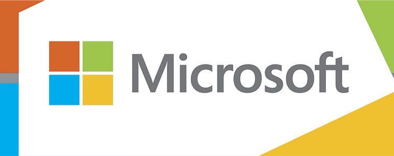 Imasic Autorizado Microsoft
