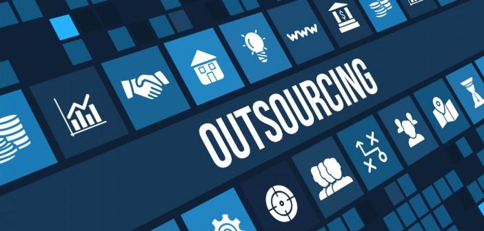 Terceirização TI ou Outsourcing Informática